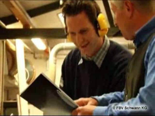 Video 1 Schmitz + Kremer GmbH