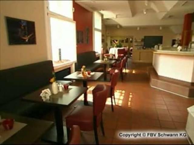 Video 1 Hotel am Stadtpark