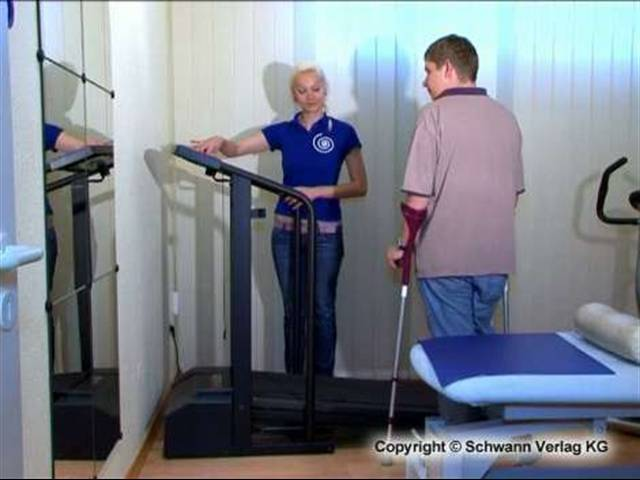 Video 1 Dietrich Physiotherapie