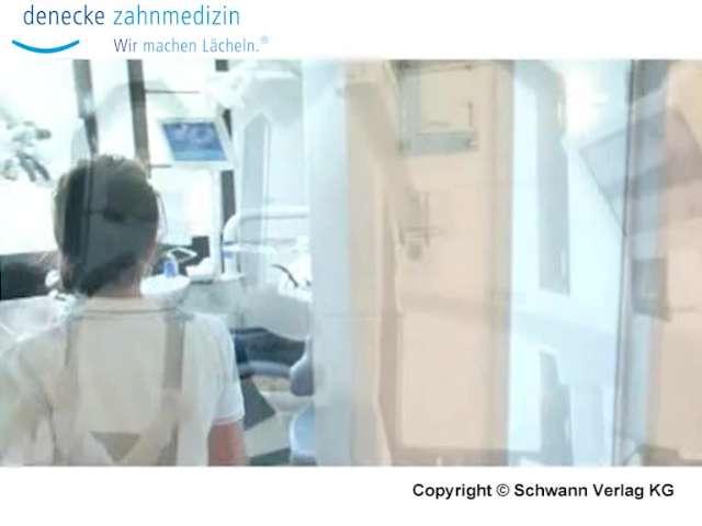 Video 1 Denecke Zahnmedizin