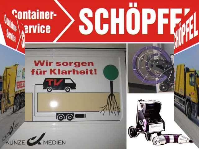 Video 1 Schöpfel GmbH