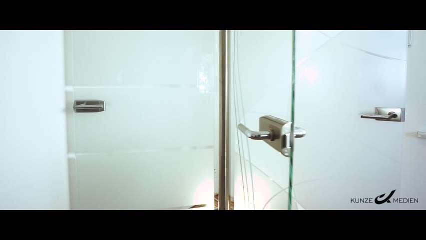 Video 1 Müller Glaserei