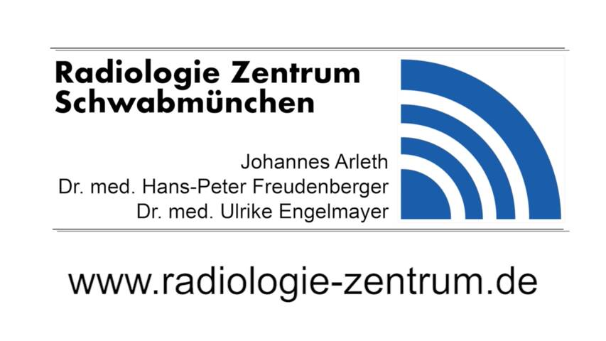 Video 1 Arleth Johannes Dr.med. u. Freudenberger Hans-Peter