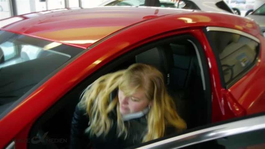 Video 1 Auto Feyerabend
