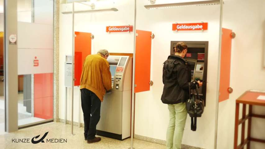 Video 1 Sparkasse Niederbayern-Mitte