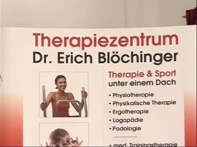 Video 1 Frühförderstelle Bonbruck