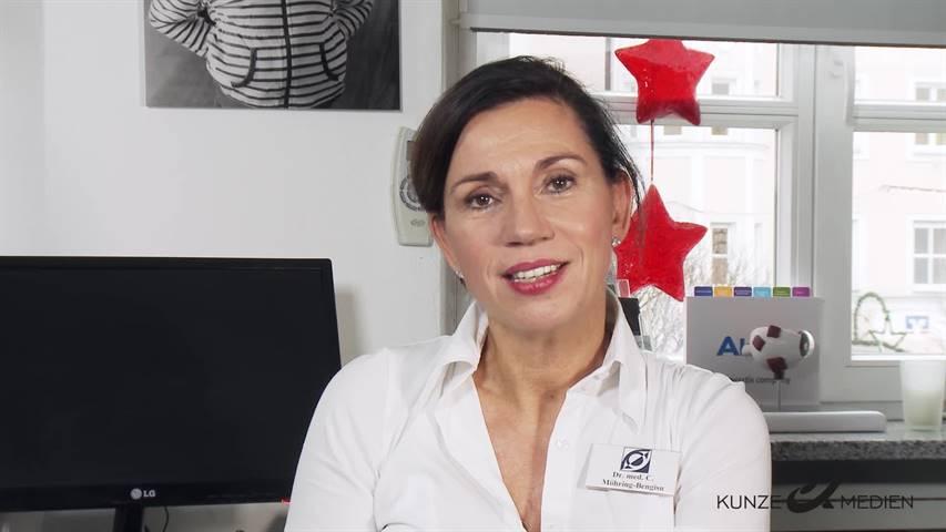 Video 1 Augenklinik Mühldorf