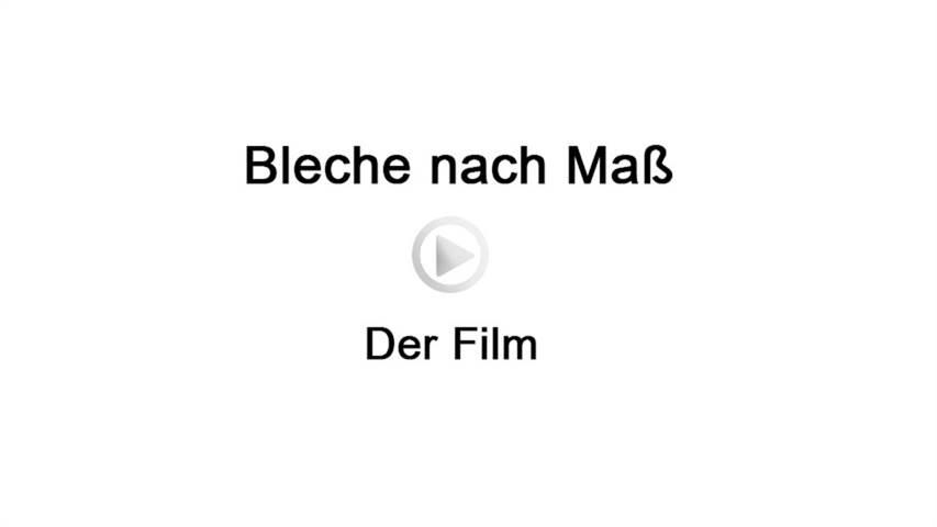 Video 1 Winter Bauflaschnerei
