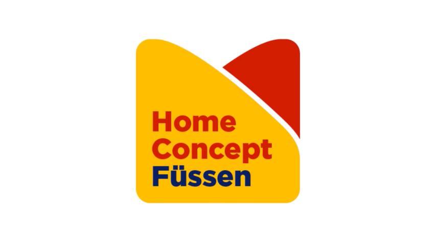 Video 1 REMAX HomeConcept in Füssen Immobilien und Homestaging , Herbert Fickert & Marion Gehrig GbR