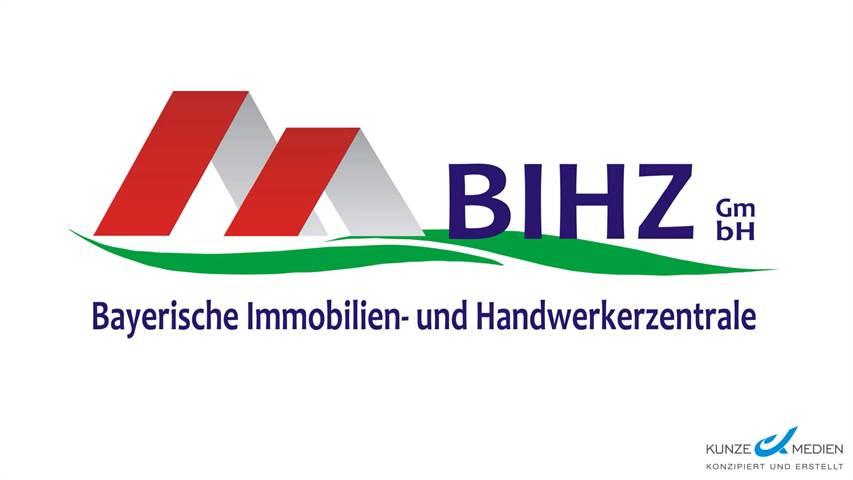 Video 1 BIHZ GmbH