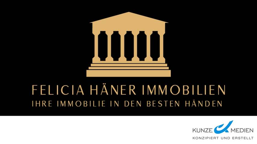 Video 1 Häner Immobilien