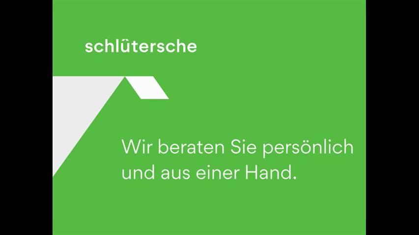 Video 1 Mediengesellschaft Magdeburg mbH, ein Unternehmen der Schlüterschen Mediengruppe