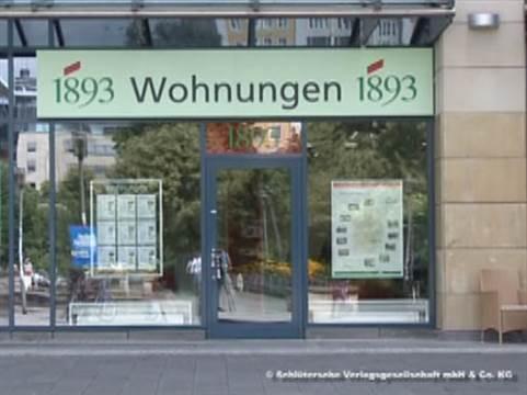 Video 1 Magdeburger Wohnungsbaugenossenschaft von 1893 eG