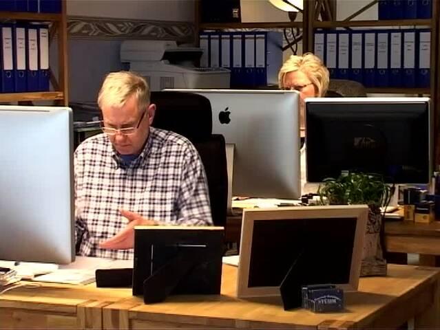 Video 1 Trauerwelt Bestattungen Heinz-Dieter Stühm
