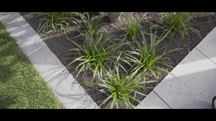 Video 1 Gurr Martin Garten- u. Landschaftsbau