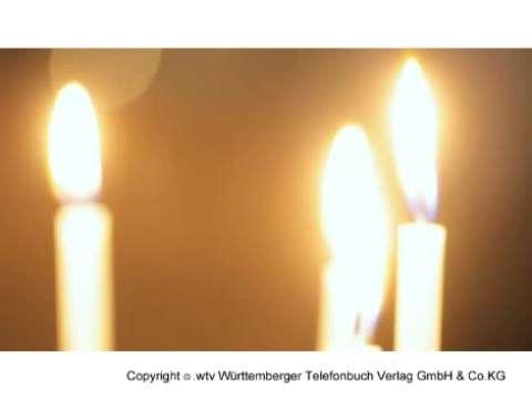 Video 1 Bestattungen Knapp GmbH