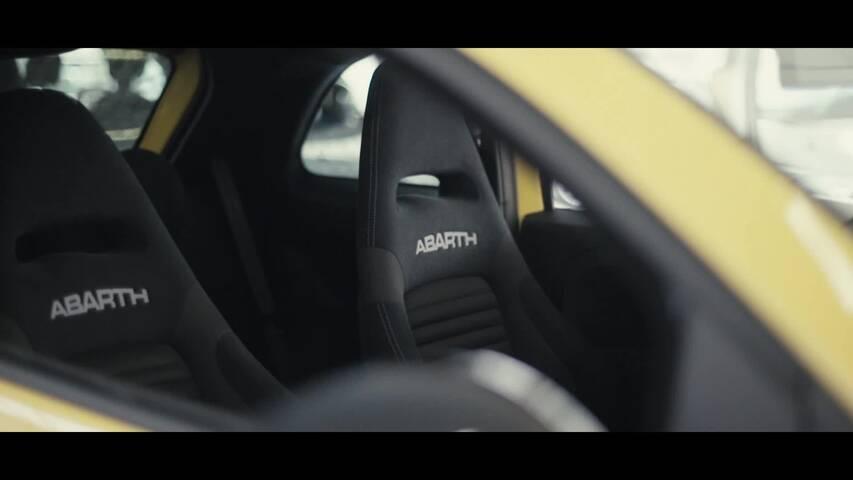 Video 1 Autohaus Kögel GmbH