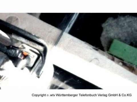 Video 1 Ludwig Bedachung Dachdeckermeisterbetrieb GmbH
