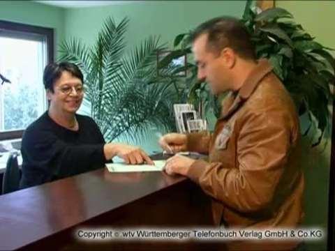 Video 1 Mages Eugen GmbH & Co.KG