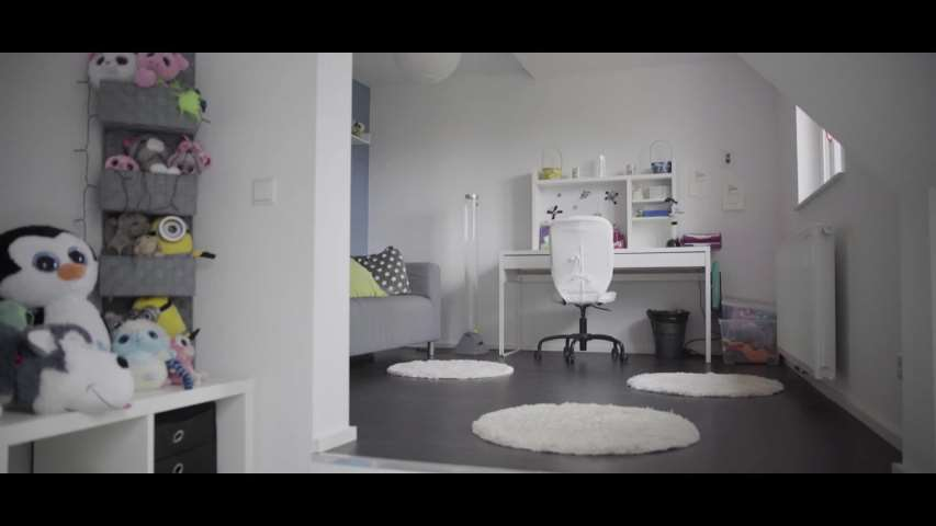 Video 1 Handwerker fürs Haus GmbH