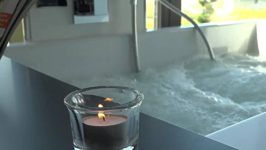 Video 1 Häfele Haustechnik GmbH