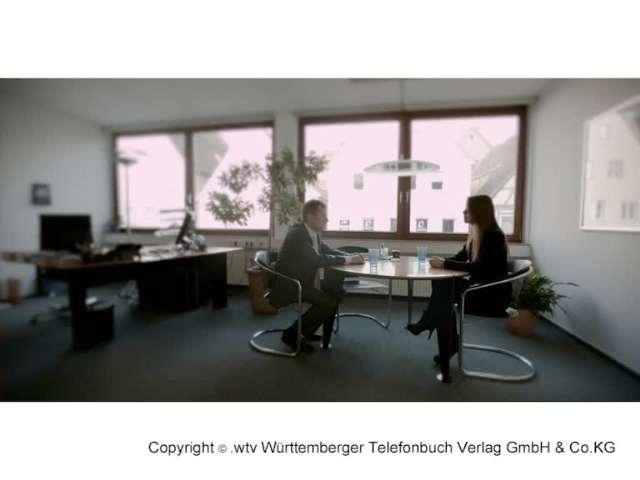 Video 1 Anwälte Gläsel & Kollegen