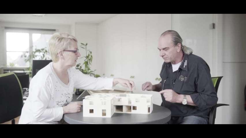 Video 1 Schmid Friedrich Holzbau