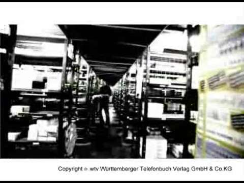 Video 1 Autohaus Holzer GmbH & Co.KG