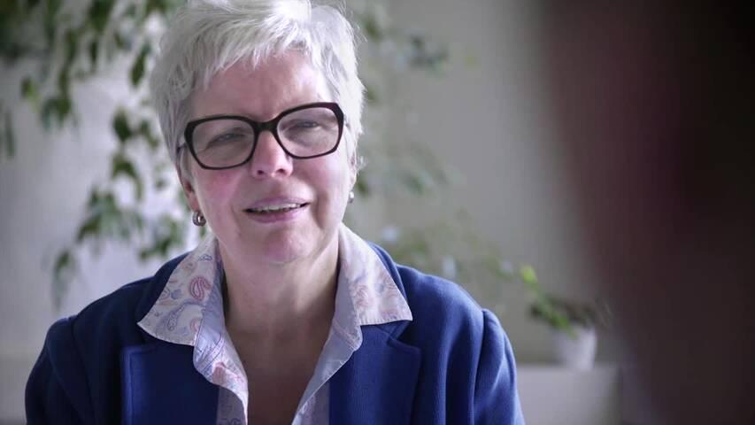 Video 1 Anwaltskanzlei Raschke