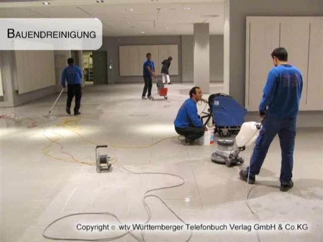 Video 1 Bedeke Aktiv GmbH