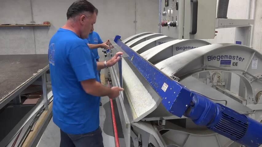 Video 1 H & H Bedachungen GmbH