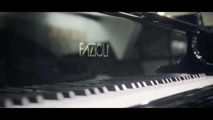 Video 1 PIANO-FISCHER Musikhaus GmbH + Co. KG