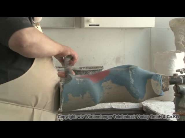 Video 1 Carstens Sanitätshaus
