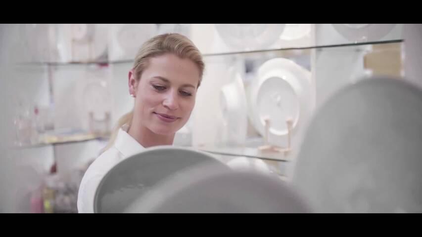 Video 1 MEGA Das Fach-Zentrum für die Metzgerei und Gastronomie eG