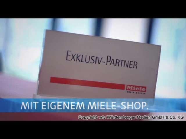 Video 1 Möck Haushaltsgeräte GmbH