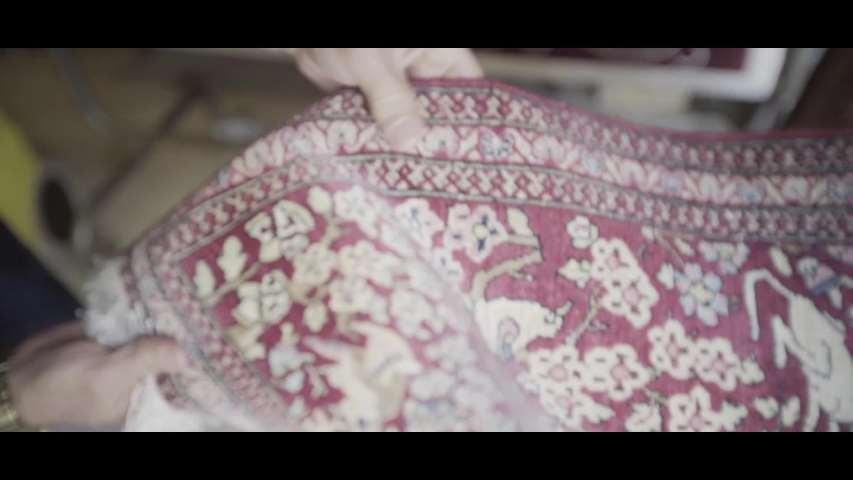 Video 1 A. Ghoreishi