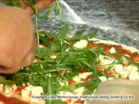 Video 1 Angelos Pizza-Taxi