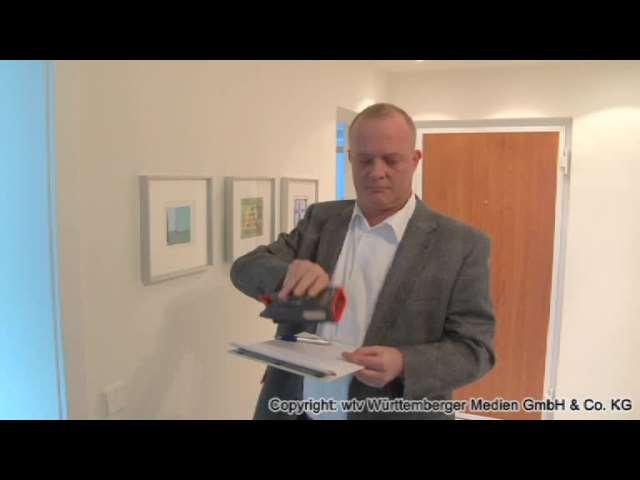 Video 1 Brett Immobilien - Sachverständige GmbH
