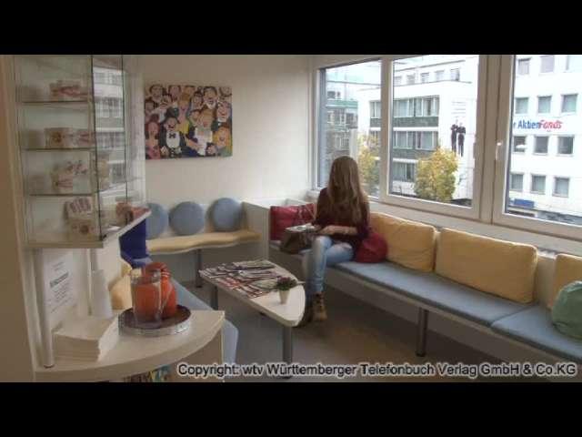 Video 1 Bordewieck Eckart Dr.med.dent. Praxis für Kieferorthopädie