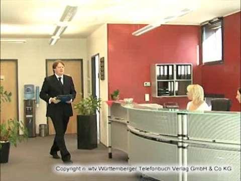 Video 1 Weingärtner Eckhard Dr.med., Augenarzt