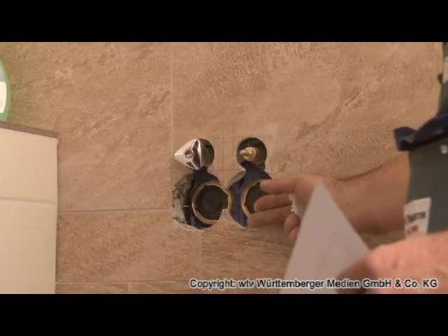 Video 1 D + S Rockenstein GmbH Sanitär- und Heizungstechnik