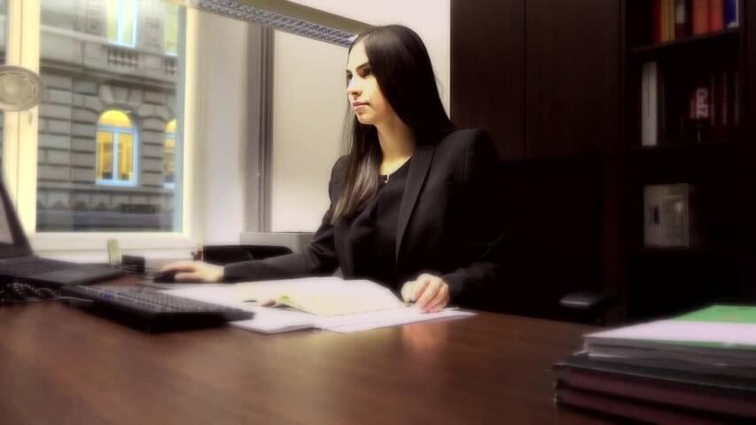 Video 1 Schmitz Alexandra Dr.