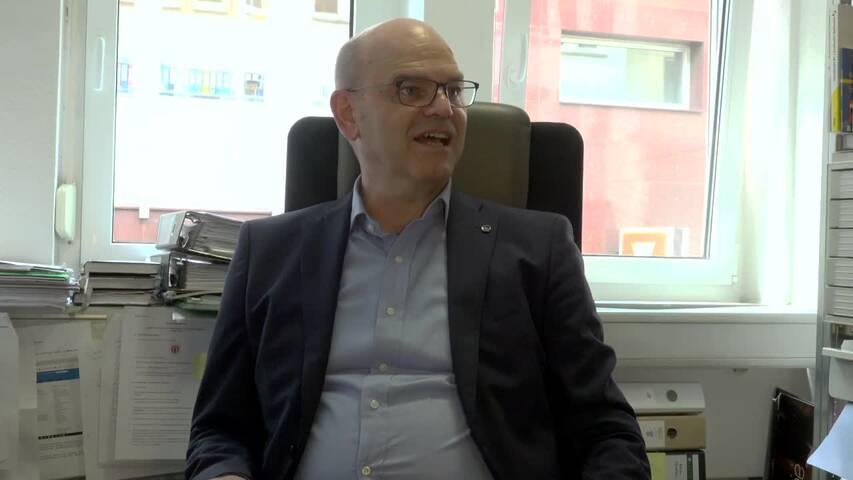 Video 1 Anwaltskanzlei Mögle Klaus