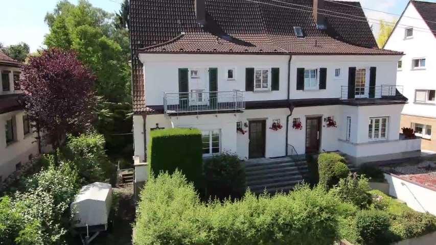 Video 1 Volksbank Stuttgart Immobilien