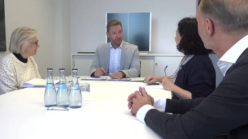 Video 1 THURNER & THURNER Rechtsanwalts- und Steuerberaterkanzlei