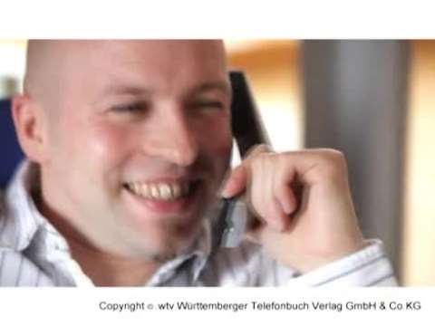 Video 1 Manfred Schmid GmbH u. Co. KG