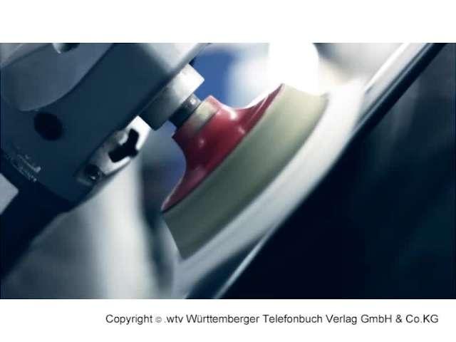 Video 1 Good Lack GmbH