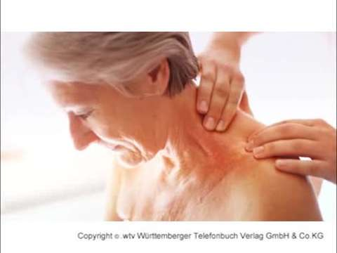 Video 1 Physiomed Massage und Rehazentrum