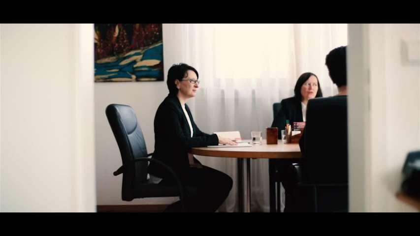 Video 1 Anwälte Wagner, Haaser & Kollegen - Rechtsanwaltskanzlei + Steuerberatung