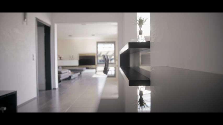 Video 1 Lenz Maler GmbH & Co. KG